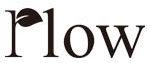 Plow株式会社